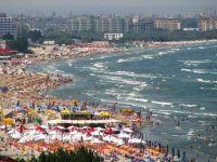 Testul hotelului de 4 stele la Marea Neagra. Ce sa alegi intre Romania, Bulgaria, Turcia, Georgia, Rusia si Ucraina HARTA PRETURILOR