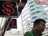"""Analisti: """"Reducerea ratingului SUA nu era total neasteptata."""" Cum vor fi influentate bursele si moneda americana"""