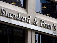 """S&P isi justifica decizia in cazul SUA: """"Era de datoria agentiei sa reduca ratingul Americii"""""""