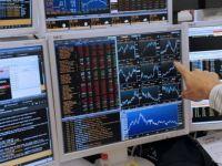 Opinie ZF: Cinci deosebiri intre criza provocata de caderea Lehman Brothers din 2008 si cea de acum