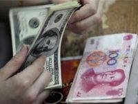 China, cel mai mare creditor al SUA, reactioneaza dur. Cum vede Beijingul rezolvarea situatiei din America