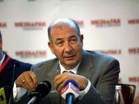 Seful asociatiei bancherilor: Bancile din Romania nu au de ce sa fie afectate de retrogradearea SUA. Noi sa ne rugam sa nu se strice recolta