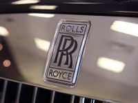 Rolls Royce ar fi vrut sa investeasca la Craiova. De ce a picat afacerea