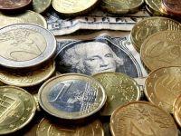 Increderea in dolar nu este afectata, momentan. Cum au reactionat statele lumii la reducerea ratingului SUA