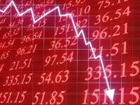 Noua realitate economica: lumea va trebui sa scape de dependenta de datorii, dar tratamentul va fi lung si dureros