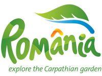 Ministerul Turismului va plati peste un milion de euro pe brosuri de promovare turistica