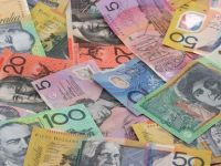 Cele mai stabile monede ale planetei. In ce-si tin mai nou banii investitorii