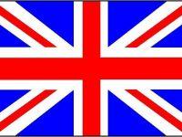 Marea Britanie, la un pas de a fi retrogradata. Cum crede partenerul de afaceri al lui Soros ca ar putea fi rezolvata criza datoriilor