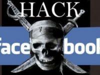 Facebook s-ar putea inchide pe 5 noiembrie. VIDEO