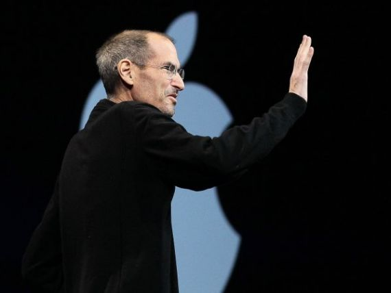 Cand unii plang, Apple castiga. Ce companii si banci ar putea cumpara producatorul american