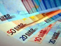 Germania cere un nou pact pentru euro si un consiliu al zonei care sa sanctioneze statele cu cheltuieli prea mari