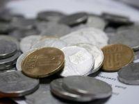 Petrom ne incurajeaza: Perspectivele macro raman favorabile, salariile si consumul pot creste