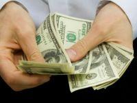 Fiscalitatea pe forta de munca ramane la fel de mare. Guvernul amana reducerea CAS pentru angajatori