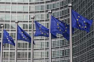 CE va putea cere Spaniei sa ridice restrictiile pentru lucratorii romani