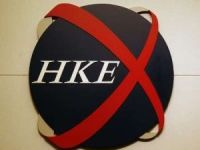 Bursa de la Hong Kong a fost atacata de hackeri