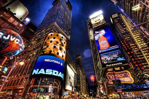 New Yorkul isi depaseste propriul record. Cum va arata cel mai inalt hotel din metropola americana FOTO