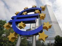 Analiza Bloomberg: Bancherii centrali, stalpi de stabilitate. Politicienii, distrugatorii increderii