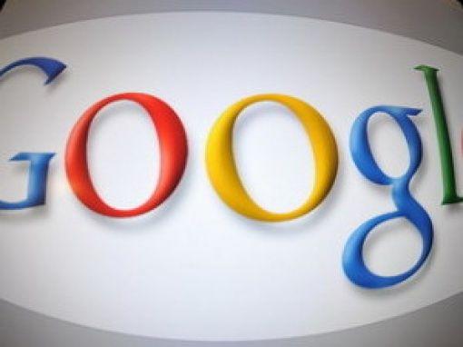 Google, anchetata in Marea Britanie. Experti: colecteaza date personale pentru ca pot si le vand pentru bani