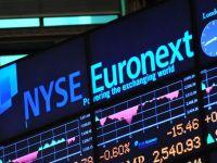 Bursele pierd miliarde de dolari pe zi si imping economiile in recesiune.Cum ne afecteaza prabusirea pietelor