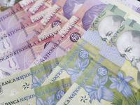 Consiliul fiscal: Un deficit de 3% in 2012 este foarte dificil de realizat