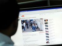 Cum distrugi o tara prin intermediul Facebook si Twitter. Primul stat european care vrea sa restrictioneze retelele de socializare