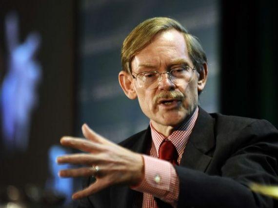 Presedintele Bancii Mondiale:  Economia se indreapta spre o faza noua si periculoasa