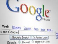 Google nu e cel mai bun motor de cautare. Vezi cine il intrece