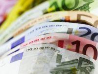 Fitch: Reluarea creditarii in valuta va aduce riscul unei instabilitati financiare