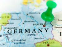 """Germania spune nu """"colectivizării"""" datoriilor din zona euro. Ce solutii au autoritatile de la Berlin"""