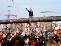 Germania a vrut sa vanda Berlinul. Vezi ce voia in schimb
