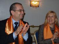 """""""O padure desfrunzita"""". Asa vede Guvernul noua sala polivalenta din Bucuresti, de 60 mil. euro"""