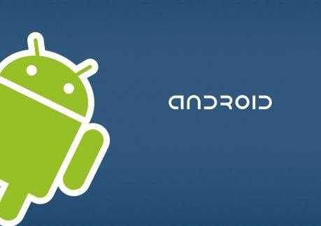 Google cumpara Motorola pentru cele 17.000 de patente. Cine este omul care s-a imbogatit cu un miliard de dolari