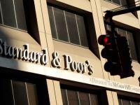 SUA pun la zid Standard&Poor's. Autoritatile investigheaza metodologia prin care S&P a retrogradat SUA