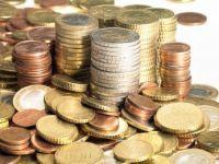 Increderea investitorilor ar putea primi o noua lovitura. Cresterea economica a Germaniei a incetinit la 0,1% in trimestrul II