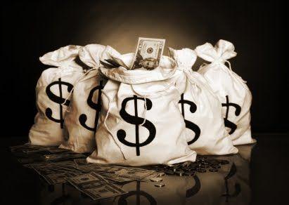 Revolta miliardarilor. Ce le ghicesc bogatii Americii in cafea liderilor