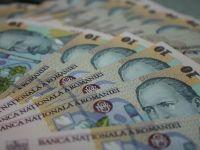 Financial Times: Cresterea economica a Romaniei in trimestrul doi, surpriza placuta din Europa Centrala si de Est
