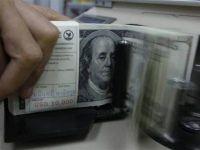 """Investitorii """"retrogradeaza"""" S&P si cumpara obligatiuni americane. Titlurile de Trezorerie, considerate in continuare cele mai sigure"""