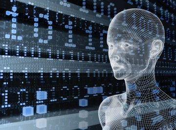 Infruntarea celor 4 titani IT. Cine va fi regele erei digitale