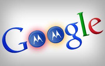 Cand angajatii Google ii intalnesc pe cei ai Motorola. Cine are IQ-ul mai mare