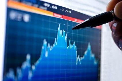 Economistii straini pariaza pe Romania. Economia va creste cu 1,7%, mai mult decat estimarile oficiale
