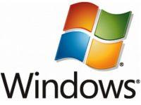 Windows, masina de facut bani a Microsoft, se indreapta catre disparitie?