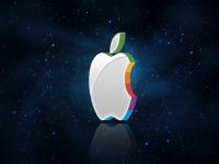 In plin conflict cu Samsung, Apple vrea sa investeasca peste 1 mld. dolari intr-o fabrica Sharp