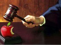 Apple, dat in judecata pentru incalcarea drepturilor la viata privata. Se cer 26 de milioane de dolari