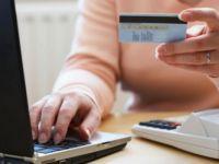 Impozitele pot fi platite prin Internet banking sau la ghiseele bancilor, in toata tara