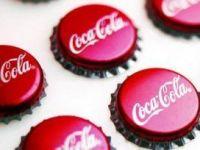 Americanii au redescoperit Coca-Cola. Profitul companiei a crescut in primul trimestru peste asteptarile analistilor