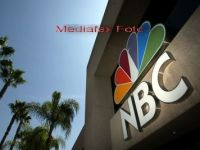 Universal Studios International a dat in judecata TVR. Cere daune de 11 milioane de dolari