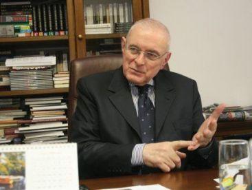 BNR: Romania va intra in recesiune statistica in martie-aprilie