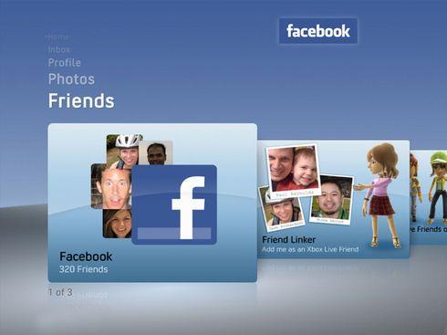 Facebook isi schimba infatisarea. Ce va fi diferit pe pagina ta de pe reteaua de socializare