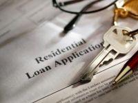 Te-ar tenta o casa in America? Dobanzile la creditele ipotecare au ajuns la minimul ultimilor 50 de ani