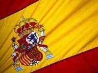 Spania se lupta cu criza. Guvernul vrea sa stranga 4,9 mld. euro, printr-un nou pachet de austeritate